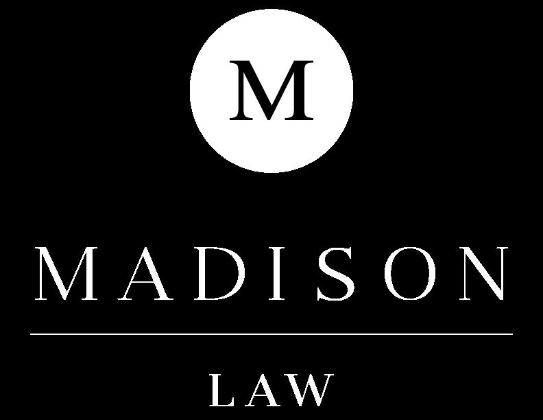 Madison Law APC