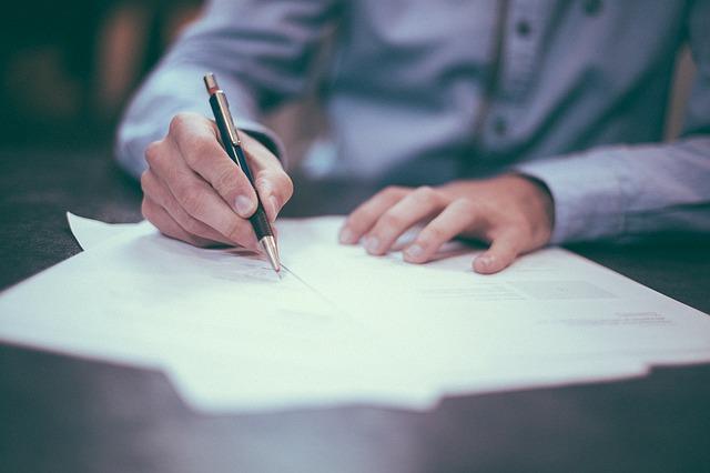 Pitfalls in Non-English Deals